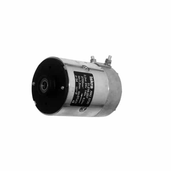 Elektromotor 24V 2,2kW MM151