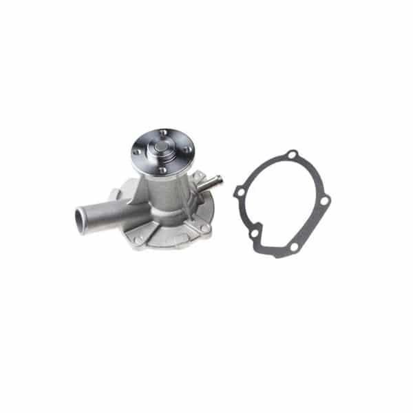 Pumpa vode Kubota D850